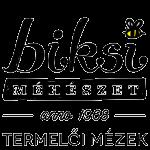 Biksi Méhészet
